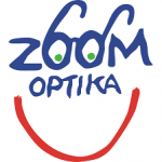 ZOOM očná optika
